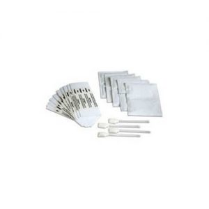 Pointman Standard Cleaning Kit